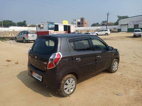 Used Maruti Suzuki Alto K10 2018 MT for sale in Sagwara-1