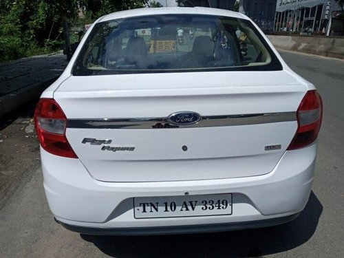 Used 2015 Ford Figo 1.5D Trend MT in Chennai