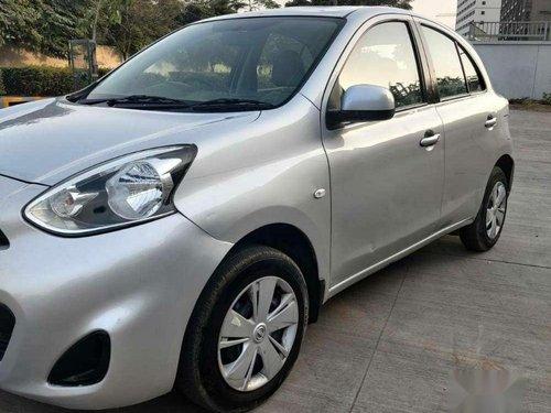 Nissan Micra 2014 Diesel MT for sale in Ahmedabad
