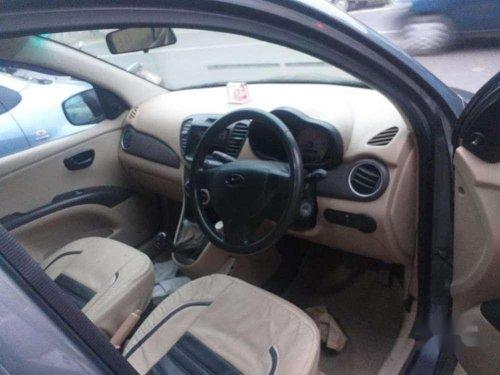 Hyundai i10 Magna 1.2 2009 MT for sale in Meerut