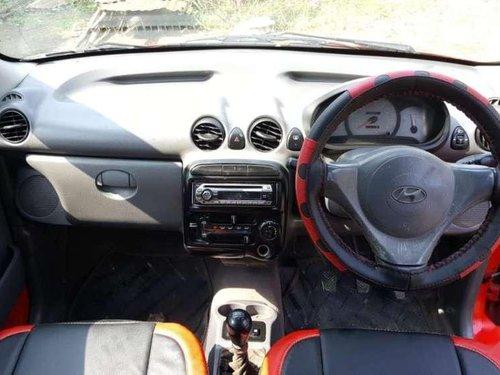 2006 Hyundai Santro Xing XO MT for sale in Pune