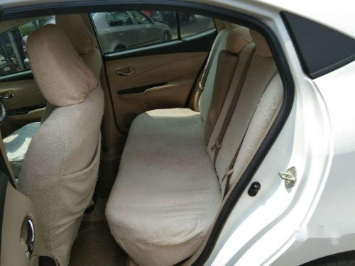 2018 Toyota Yaris VX AT for sale in Chennai