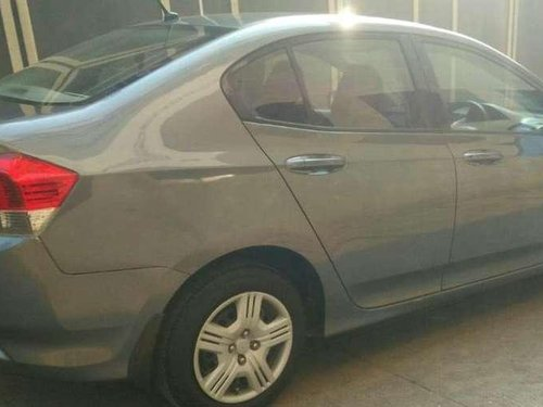 Honda City S 2010 MT for sale in Pune