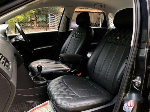 Volkswagen Vento 2019 MT for sale in Tirunelveli
