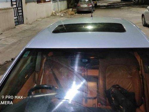 2009 Skoda Superb AT for sale in Secunderabad