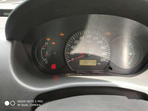 Used Maruti Suzuki Swift LDI 2007 MT in Kannur-7