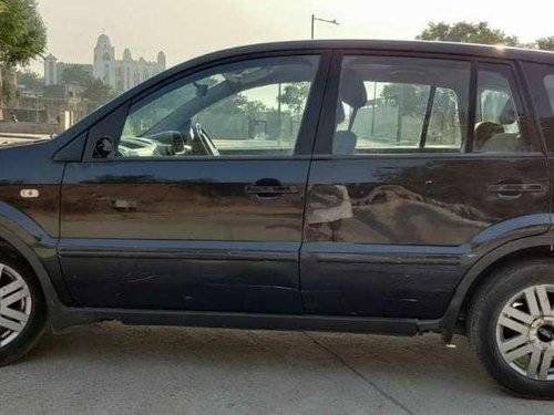 Used Ford Fusion 2006 MT for sale in Ahmedabad