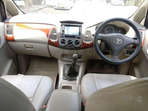 2010 Toyota Innova MT for sale in Jalandhar-4