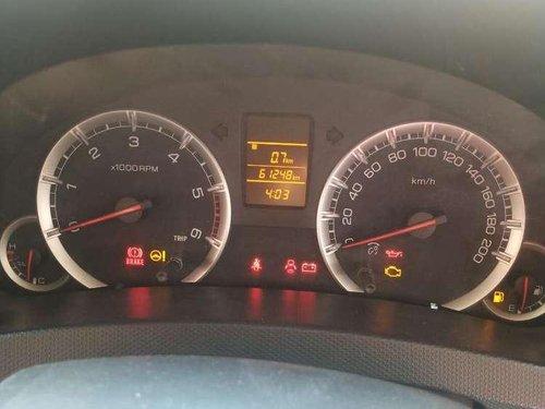 Maruti Suzuki Swift VDI 2012 MT for sale in Thane