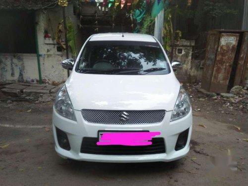 2012 Maruti Suzuki Ertiga VXI MT for sale in Chennai