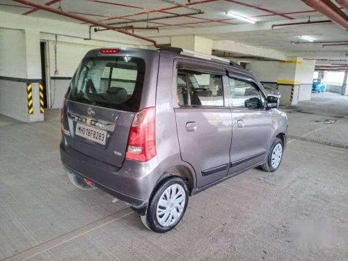 2012 Maruti Suzuki Wagon R VXI MT for sale in Mumbai