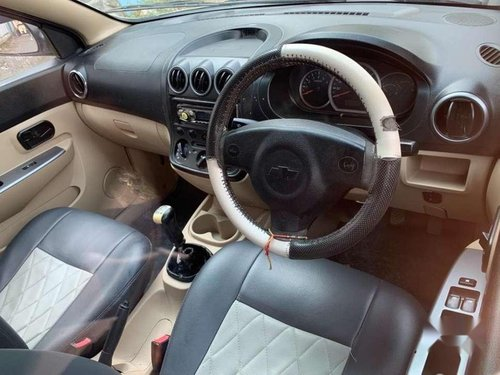 2014 Chevrolet Enjoy 1.4 LS 8 MT for sale in Surat