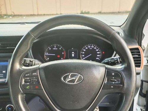 Used Hyundai i20 Active 1.4 SX 2016 MT in Vadodara