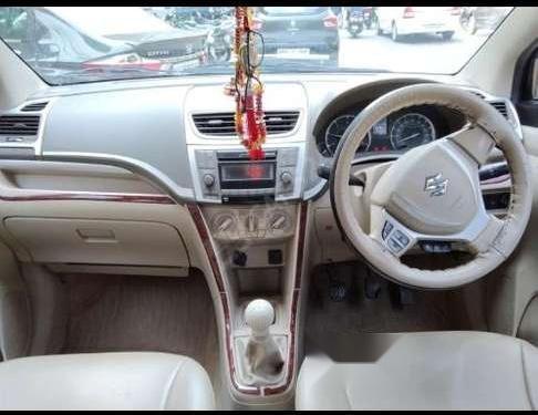 2018 Maruti Suzuki Ertiga VDI MT for sale in Lucknow