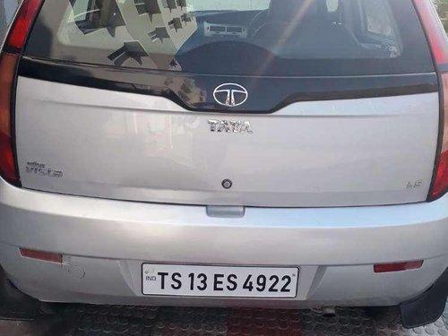 2015 Tata Vista MT for sale in Hyderabad