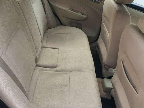 Maruti Suzuki Swift Dzire 2017 MT for sale in Ahmedabad