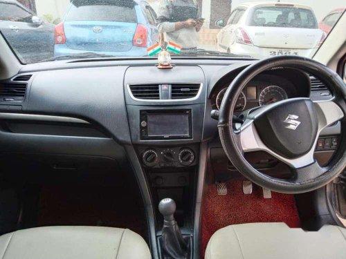 2013 Maruti Suzuki Swift VDI MT for sale in Patna
