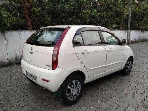 2011 Tata Indica Vista MT for sale in Perumbavoor