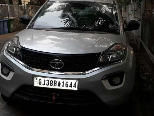 Tata Nexon 2018 MT for sale in Mumbai-6