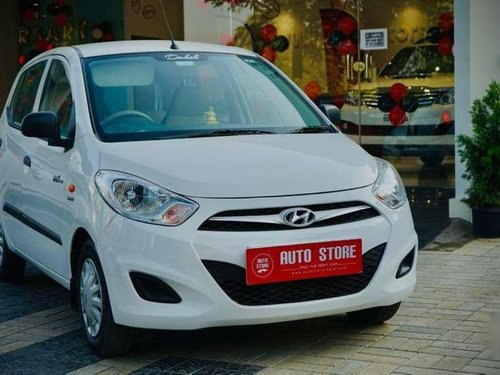 Used Hyundai i10 Magna 2014 MT for sale in Dhule