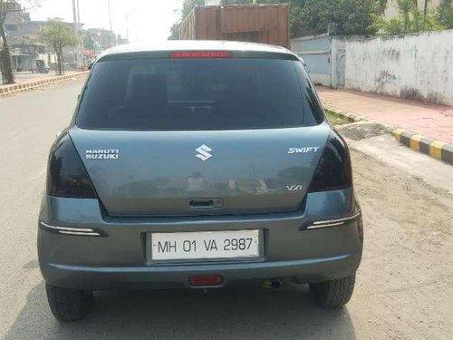 Used 2006 Maruti Suzuki Swift VXI MT for sale in Nagpur