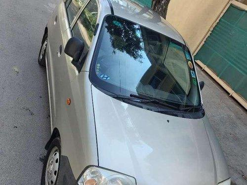 Used 2006 Hyundai Santro Xing XL MT for sale in Nagar