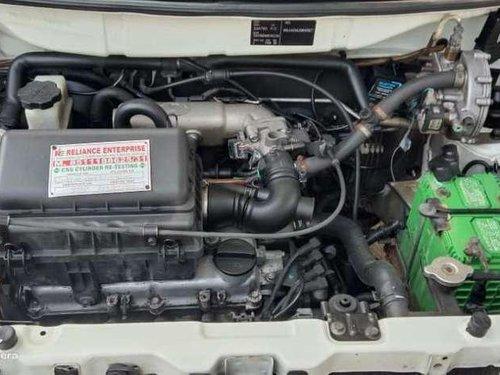 Hyundai Santro 2014 MT for sale in Ahmedabad