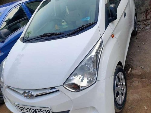 Used Hyundai Eon Magna 2016 MT for sale in Lucknow