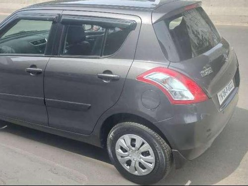 Maruti Suzuki Swift VXI 2015 MT for sale in Chennai