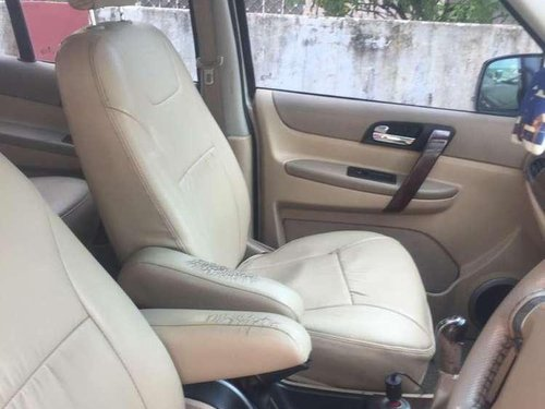 Tata Safari Storme VX 2013 MT for sale in Jaipur-0