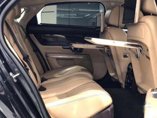 Jaguar XJ 2014 AT for sale in Mumbai