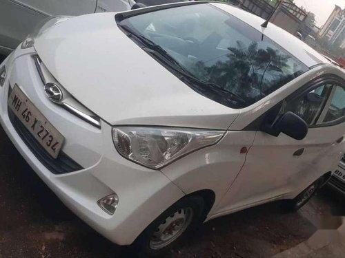 Used 2013 Hyundai Eon Era MT for sale in Thane