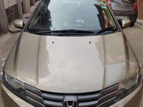 Honda City 2009 MT for sale in Kolkata