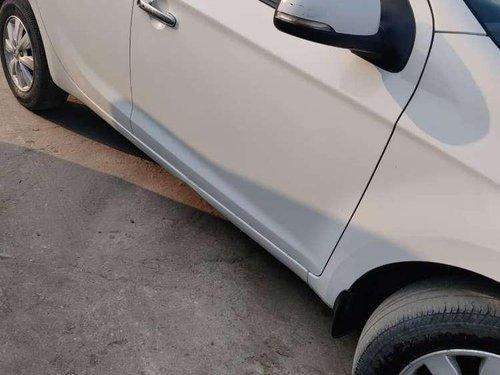 2012 Hyundai Elite i20 Asta 1.4 CRDi MT in Karnal