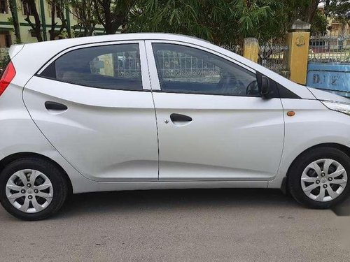 Used 2016 Hyundai Eon Magna MT for sale in Salem