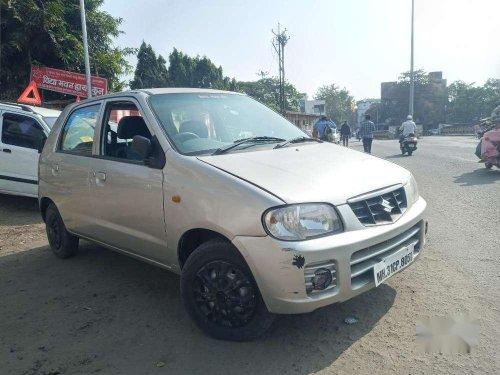 Maruti Suzuki Alto 2007 MT for sale in Nagpur