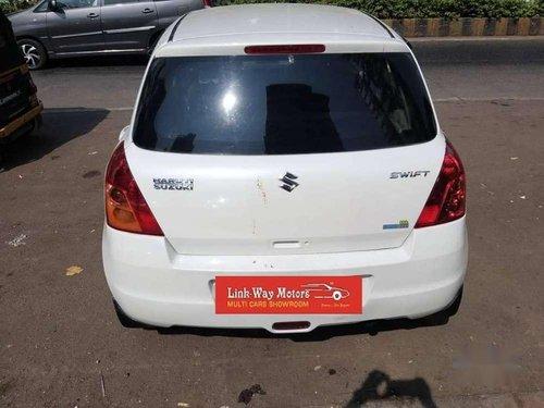 Used 2008 Maruti Suzuki Swift LDI MT in Goregaon