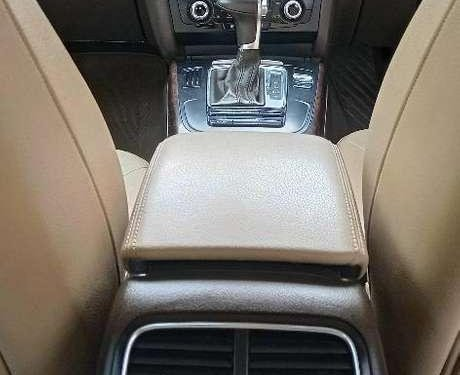 Audi A4 2.0 TDI 2013 AT for sale in Surat