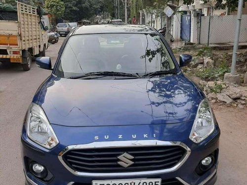 2019 Maruti Suzuki Swift Dzire MT for sale in Hyderabad-9
