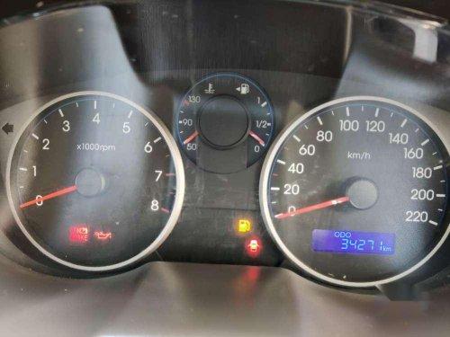 Hyundai i20 Sportz 1.2 2011 MT for sale in Thane