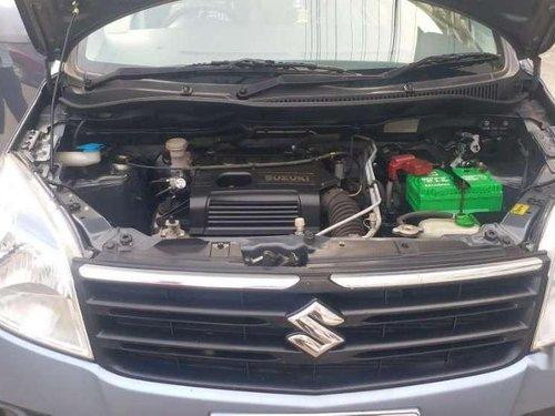 2011 Maruti Suzuki Wagon R VXI MT for sale in Hyderabad