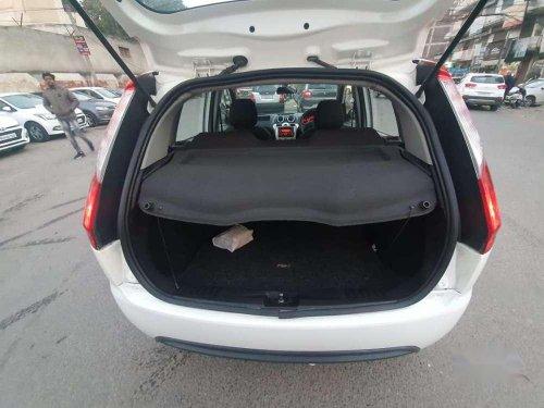 2011 Ford Figo Titanium MT for sale in Jalandhar