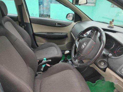 Hyundai i20 Sportz 1.4 CRDi 2012 MT for sale in Siliguri