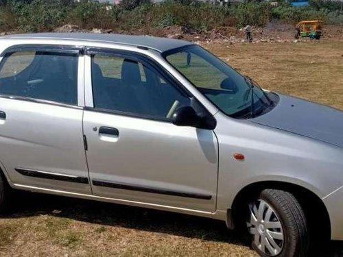 Maruti Suzuki Alto K10 VXI 2010 MT for sale in Nagpur