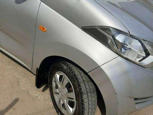 Datsun Redi-GO AMT 1.0 S 2018 AT in Hyderabad