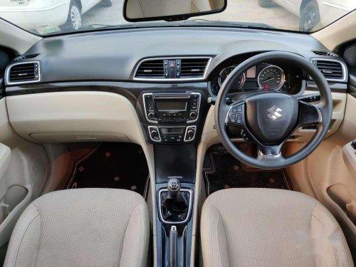 Maruti Suzuki Ciaz 2014 MT for sale in Pune