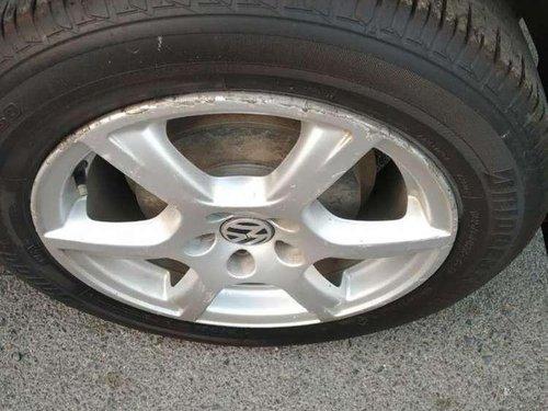 Volkswagen Vento 2013 MT for sale in Surat