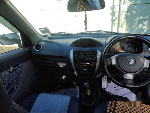 Used Maruti Suzuki Alto 800 LXI 2019 MT in Kottayam