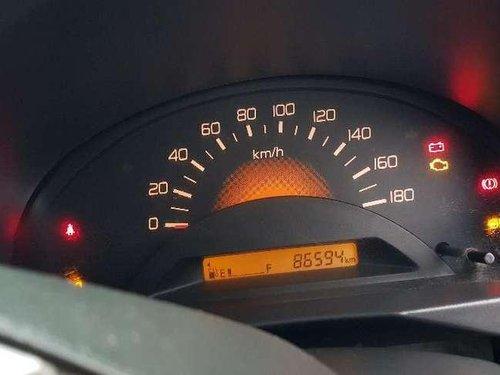 2011 Maruti Suzuki Wagon R LXI MT in Kalpetta