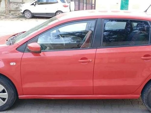 2012 Volkswagen Polo MT for sale in Nagpur